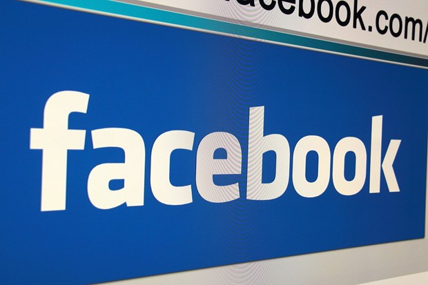 Facebook launches mobile ad network to rival Google and Twitter