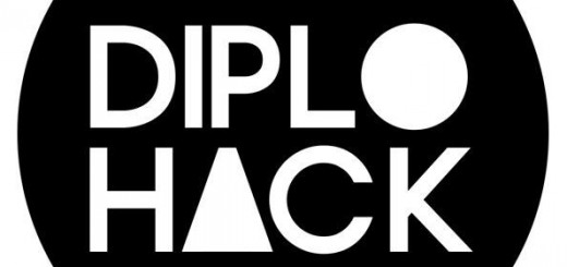 Diplomat-NGO hackathon tackles freedom of speech and sustainability