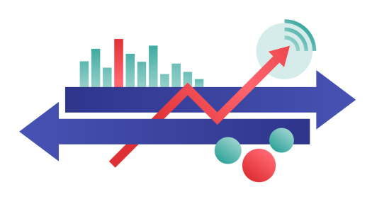 Transactions Explorer: latest release of data