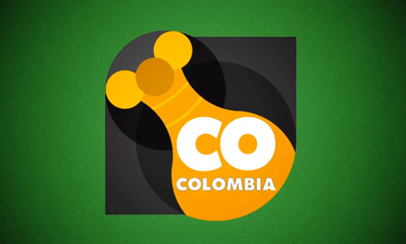 [Today in PD] How A Colombian Internet Address Became The Online Home For Startups