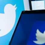 Twitter for Diplomats: A Guide to the Fastest Growing Digital Diplomacy Tool