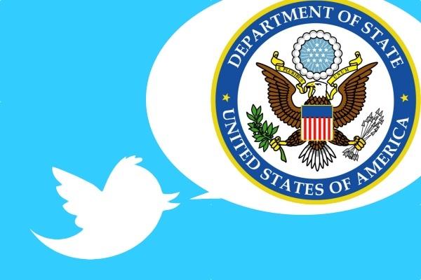 """""""Kubanski tviter"""" – program USAID-a ili tajna operacija?"""