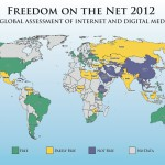 Internet Freedom: The Role of the U.S. State Department …..