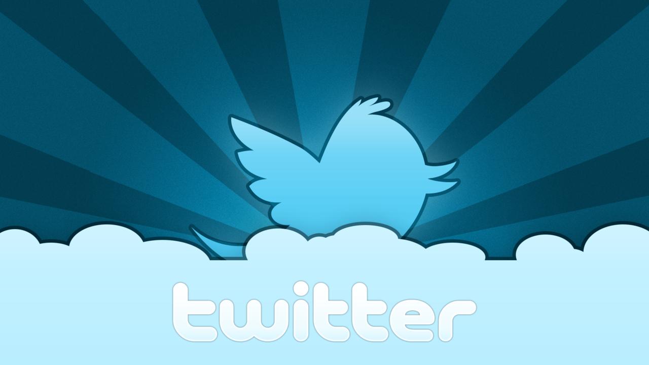 [Today in PD] Half A Million 'Internet Censorship' Tweets in Turkey