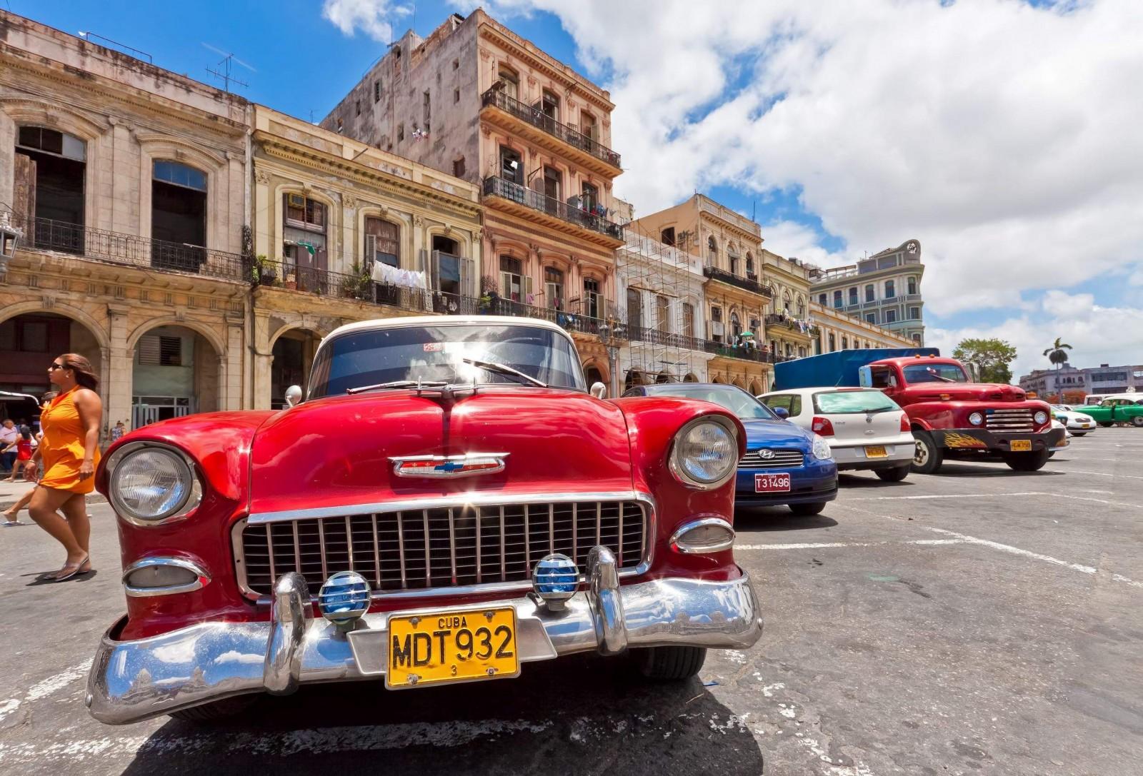 """SAD: """"Kubanski tviter"""" nije tajna operacija"""