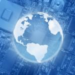Digitale Diplomatie: Europäisches Netzwerk startet
