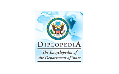 The History of eDiplomacy at the U.S. Department of State ..
