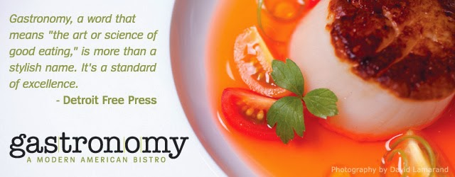 Introducing our Winter 2014 Issue: Gastrodiplomacy