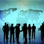 CPD contributors author new paper on public diplomacy and Kosovo's diaspora *Jul 19, 2012