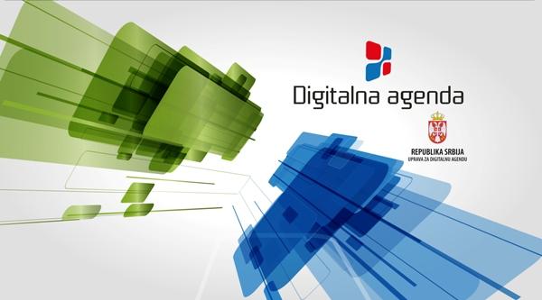 Novi digitalni alati u Srbiji
