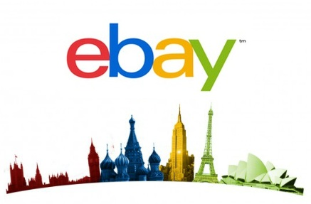 How to protect your personal data from the next hack attack like eBay