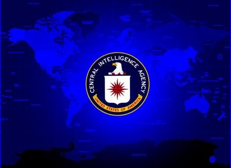 CIA u svom stilu objavila najbolji tvit u istoriji!