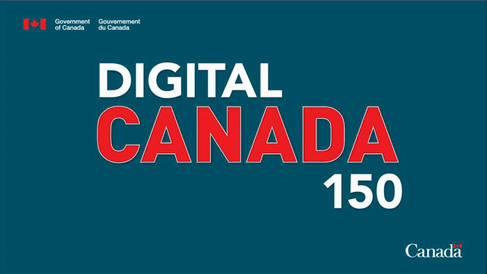 You won't believe these digital platforms Ottawa should totally be leveraging
