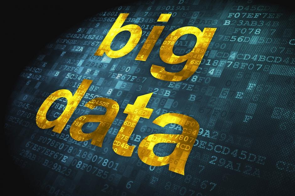 EU-funded tool to help our brain deal with big data