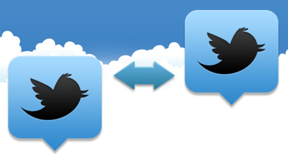 """BIDD Theme this week"" Report: 44% of Twitter Accounts Have Never Sent a Tweet"
