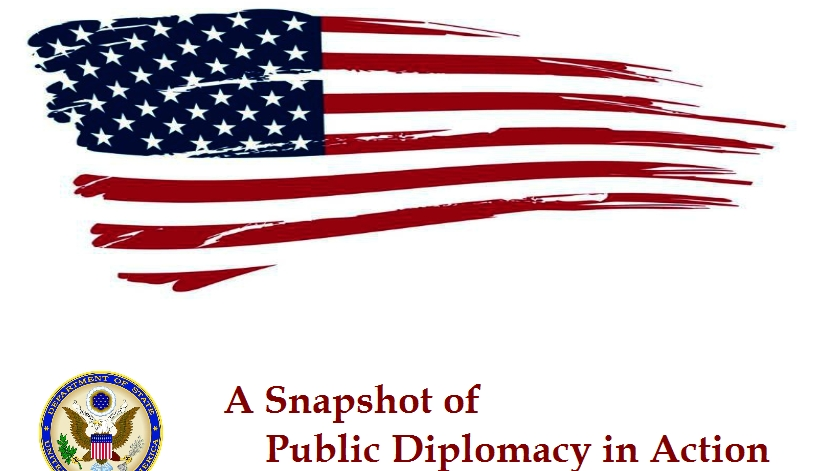 Public Diplomacy Foreign National Student Intern – US Embassy Belgrade