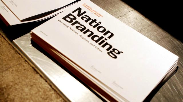 The Secret to Successful Place & Nation Branding