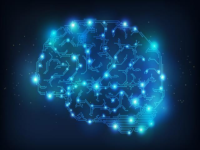 Koliki vam je koeficijent web inteligencije?   ***Web IQ Quiz***