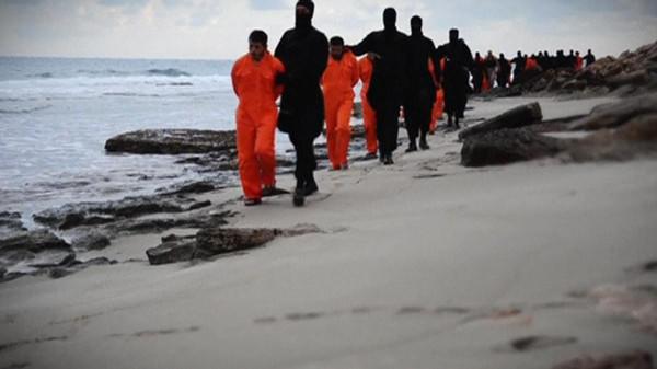 Digitalna diplomatija terorista: Islamska država upozorava Italiju