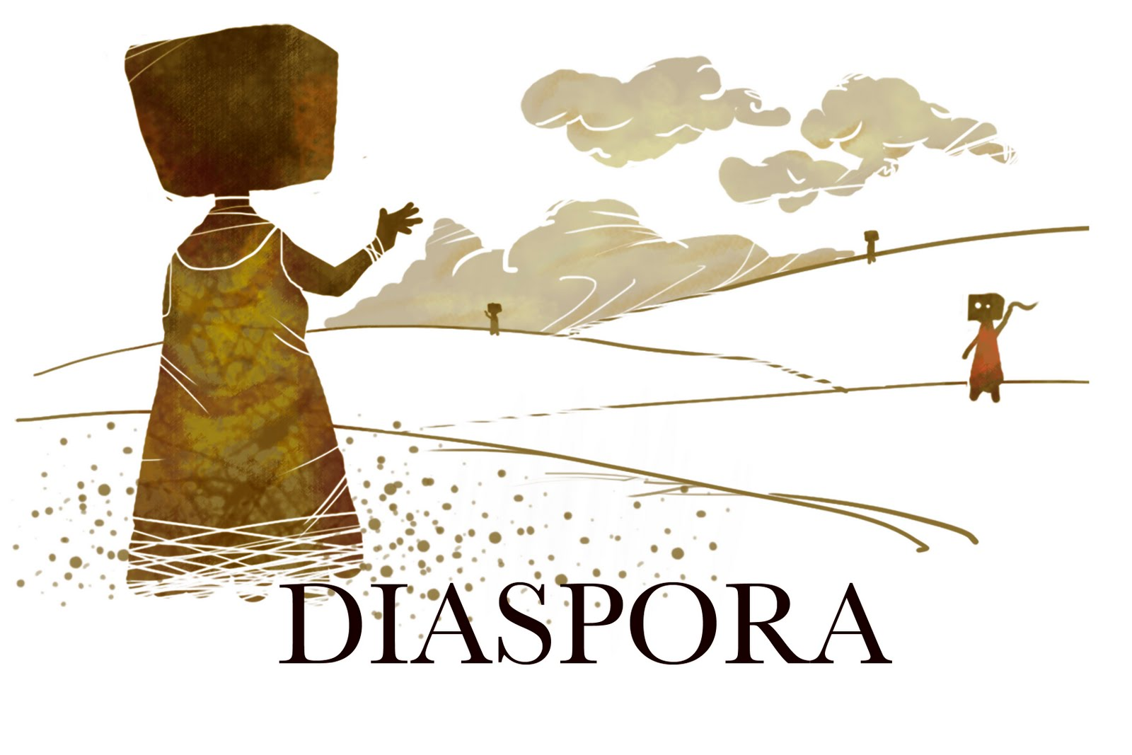Diaspora Diplomacy: A Double Edged Sword