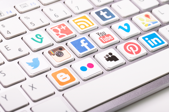 Social media for diplomats