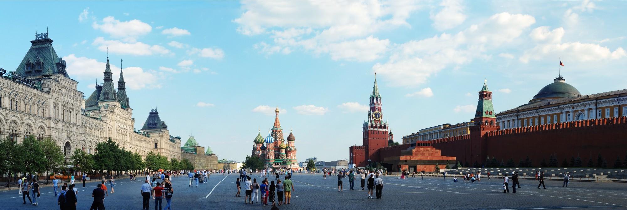 Russia explains Twitter diplomacy