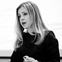 Jasna JELISIĆ Visiting professor, EU International Relations and Diplomacy Studies Department (Bruges campus)