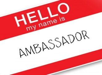 Are Retired Ambassadors Digital Diplomacy Assets?