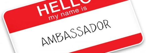 Are Retired Ambassadors Digital Diplomacy Assets?