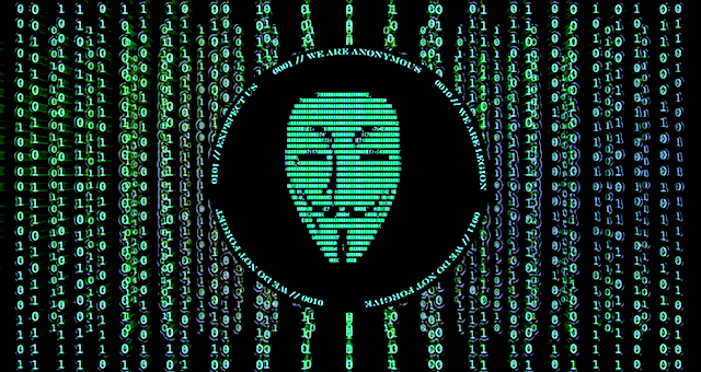 How Diplomats Can Combat Digital Propaganda