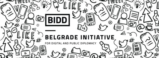 #CyberMediation initiative launched to address potential and challenges of digital tools in peace mediation
