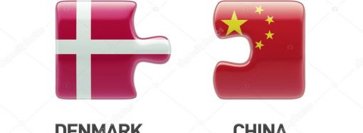 Central Tibetan Administration:  Diplomacy with Chinese characteristics: The case of Denmark