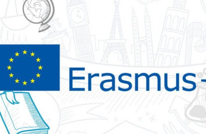 European higher education in the world