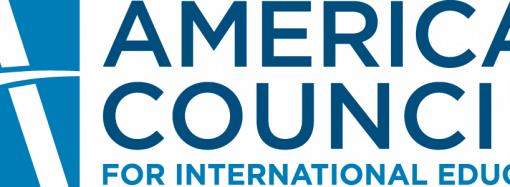 Applications open for American Councils Summer Programs in Russia, Eastern Europe, Eurasia, and East Asia