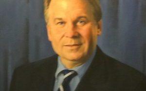 Classic Quotable: Rep. Chris Smith on Public Diplomacy Principles