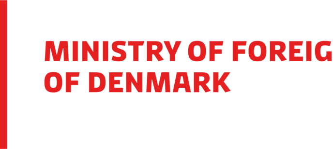 Political and Economic Advisor – Denmark in Indonesia, Ministry of Foreign Affairs of Denmark