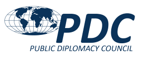 From the Public Diplomacy Council Blog
