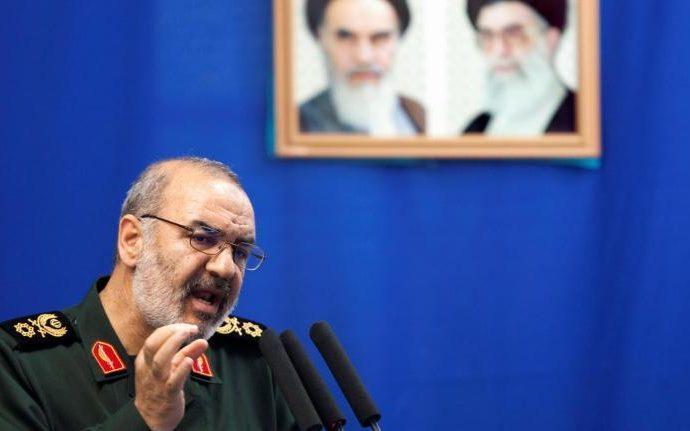 Major Pillars Of Iranian Public Diplomacy