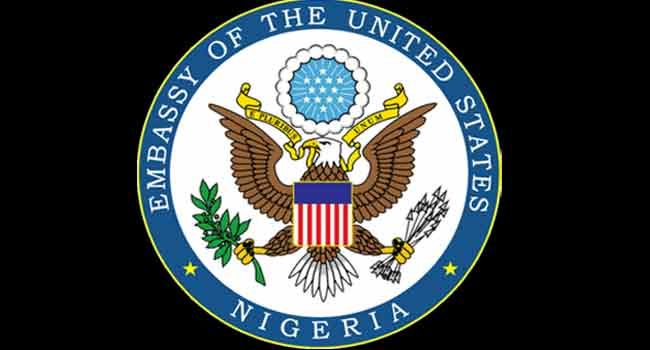 U.S. Embassy Abuja PAS Annual Program Statement