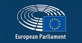 European Parliament: DRAFT REPORT on the Court of Auditors' special reports in the context of the 2017 Commission discharge (2018/2219(DEC))