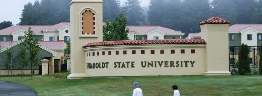 Humbolt State Now: Latest Achievements