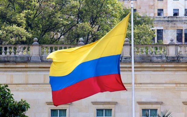 Consular and Public Affairs Adviser – Bogota [locally engaged position]