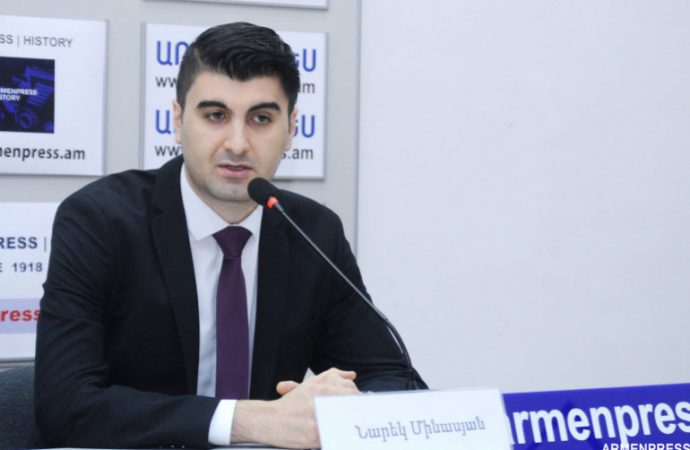 Artsakh people's will 'crucial to future peace efforts' – analyst