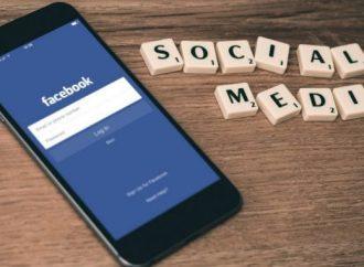 Rat vlasti i opozicije za brojnost na Fejsbuku i Tviteru