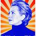 Hillary Clinton: Trump's INF Treaty Withdrawal 'Gift to Putin'
