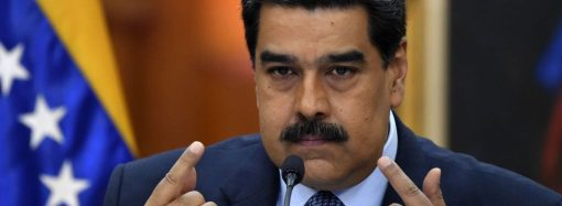 In Venezuela, Time Is Not on Maduro's Side
