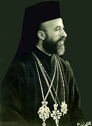 Makarios cultural diplomacy legacy in the republic of Cyprus