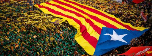 Global Spain vs. Catalan separatists: The ultimate PR battle – POLITICO