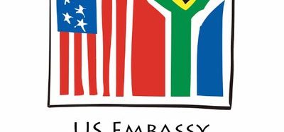 U.S. Mission to South Africa: 2019 Public Diplomacy Small Grants Program