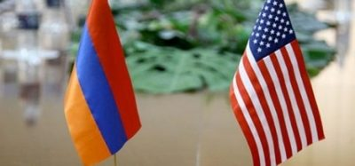 Upgrading U.S. Support for Armenia's Postrevolution Reforms